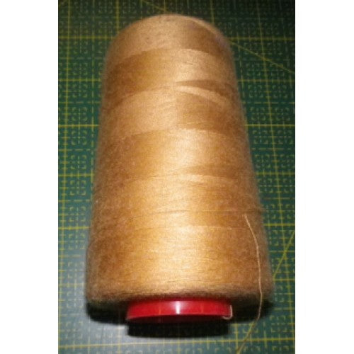 STARLITE THREAD SAND