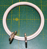 NECCHI Darning Hoop (Pre-owned)