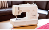 BROTHER XR27NT Mechanical Sewing Machine