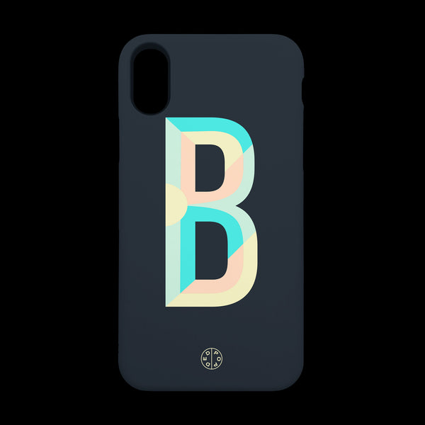 Midnight Case B