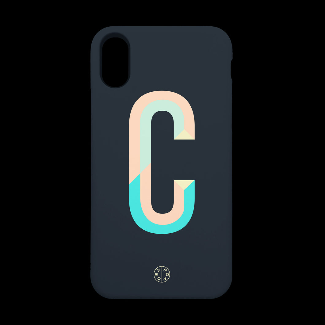 Midnight Case C