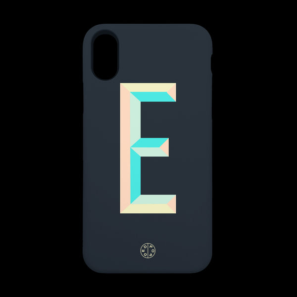 Midnight Case E