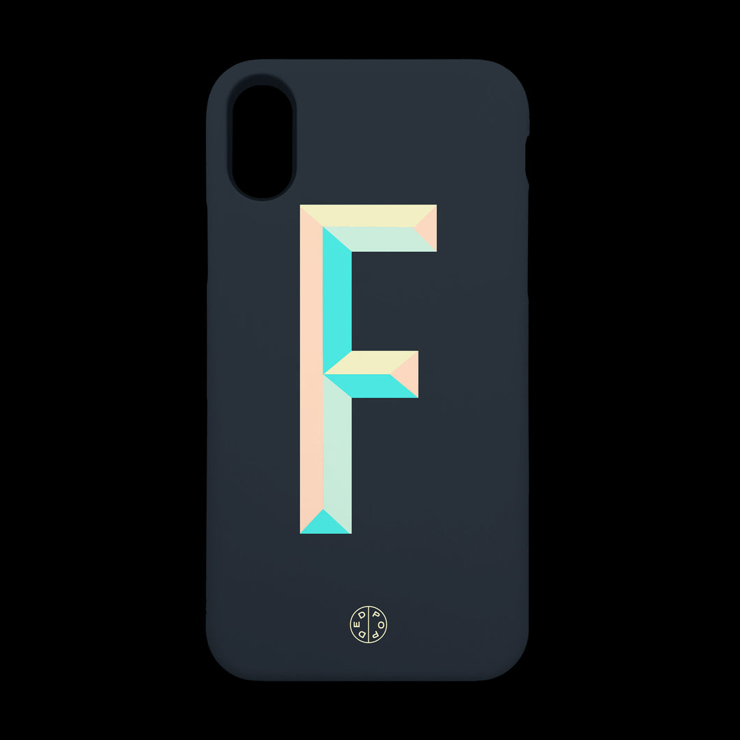 Midnight Case F