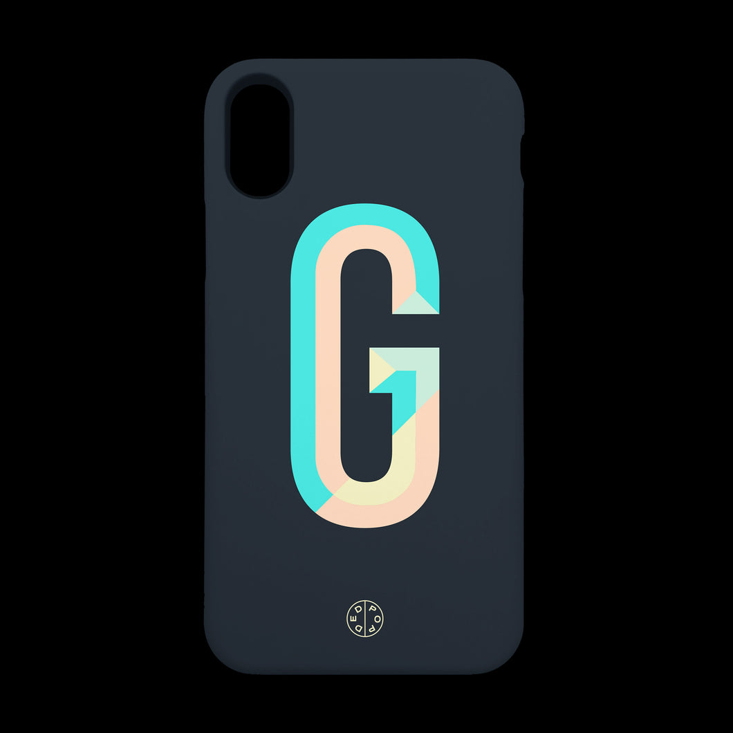 Midnight Case G