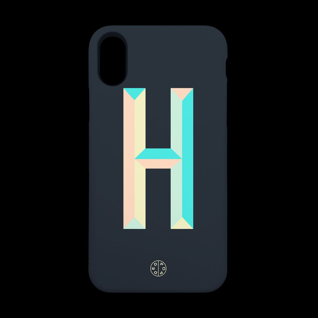 Midnight Case H