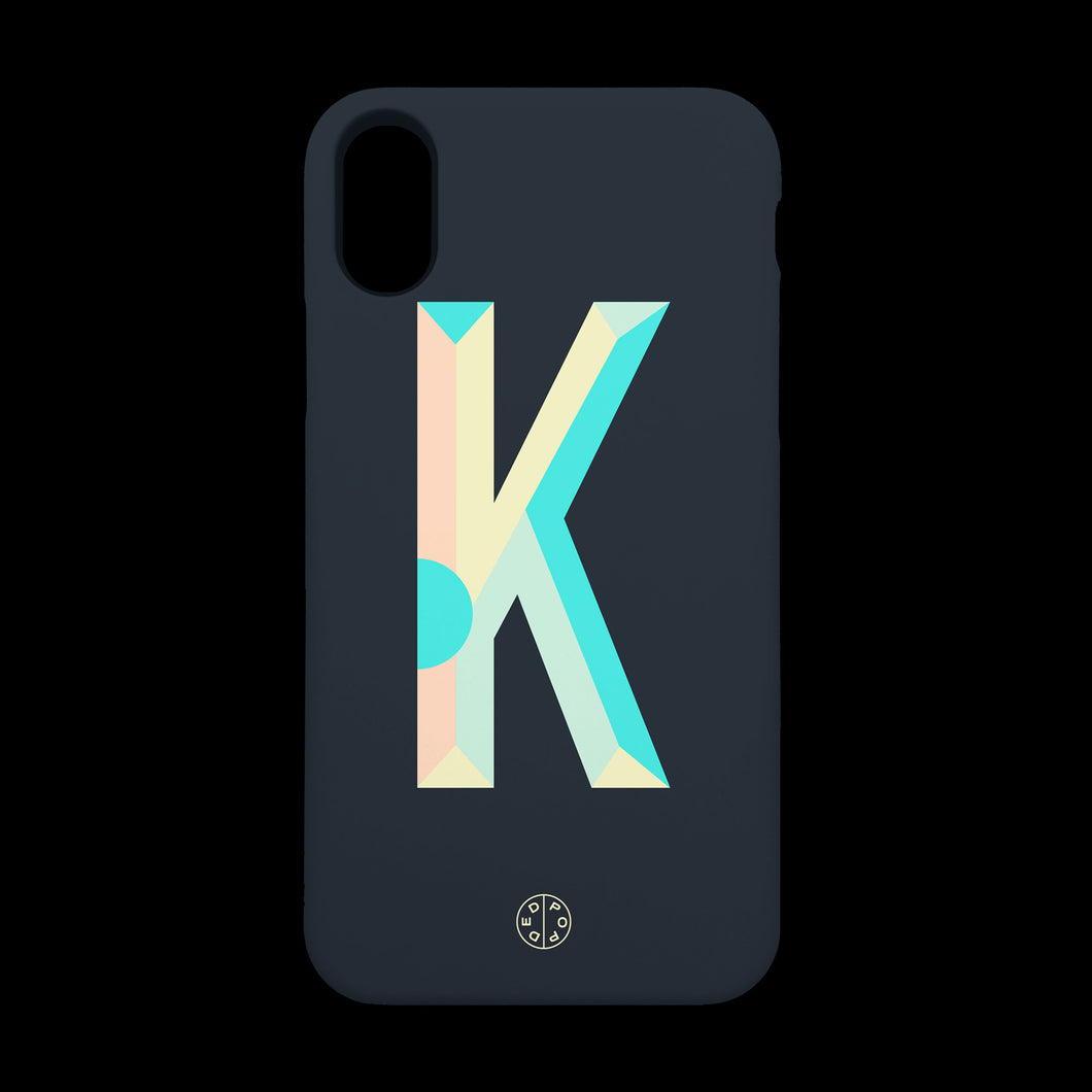 Midnight Case K