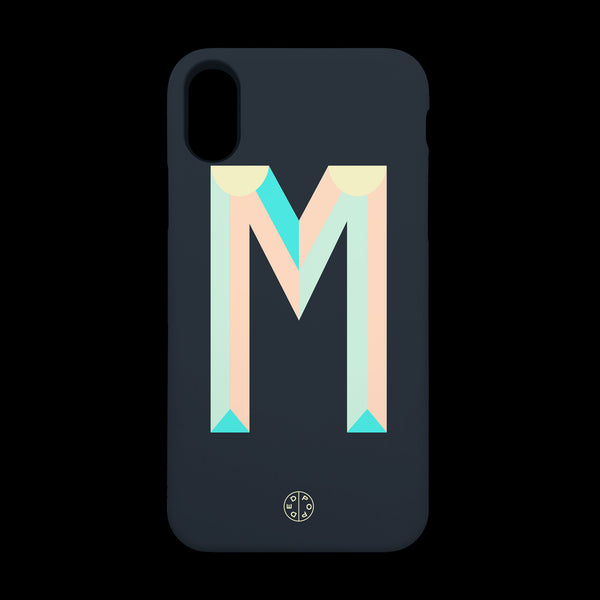 Midnight Case M