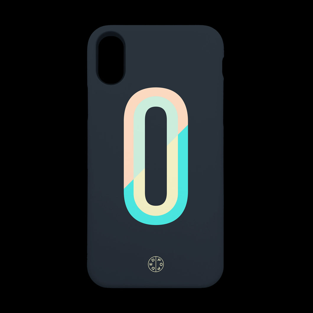 Midnight Case O