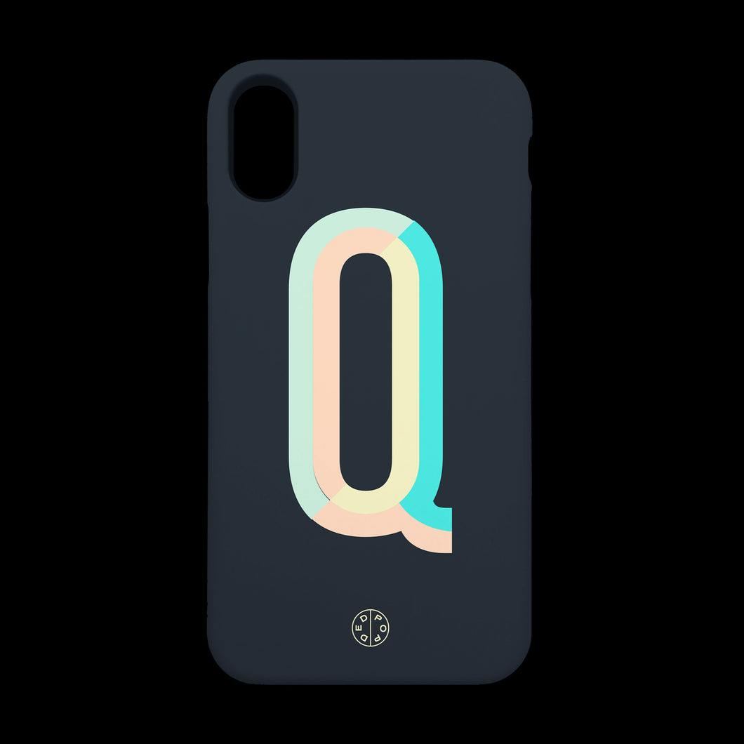 Midnight Case Q