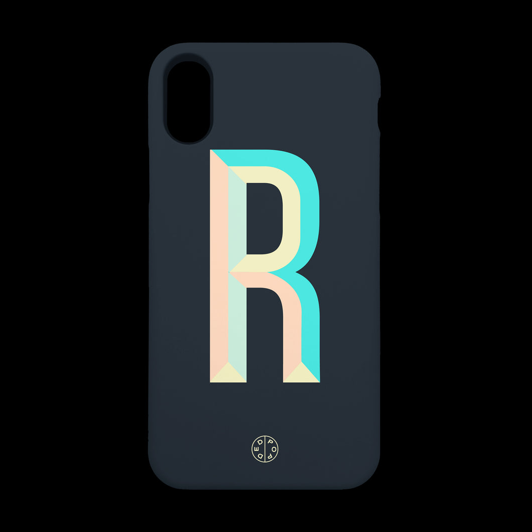 Midnight Case R