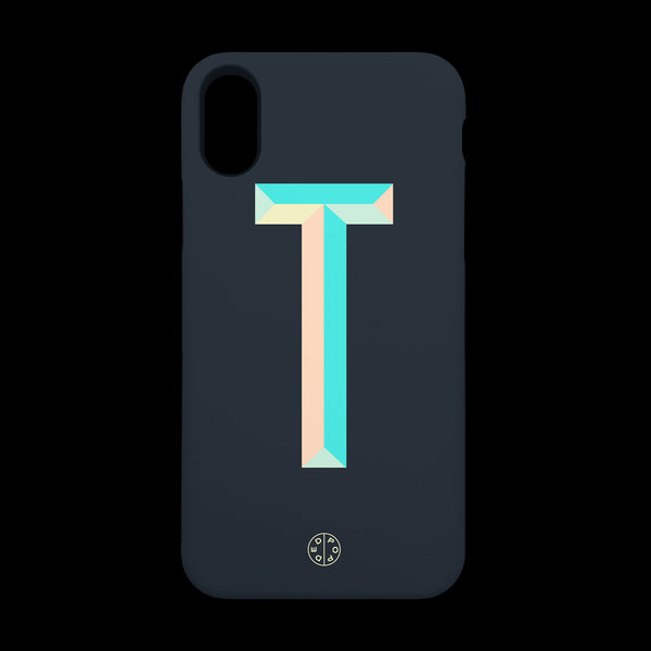 Midnight Case T