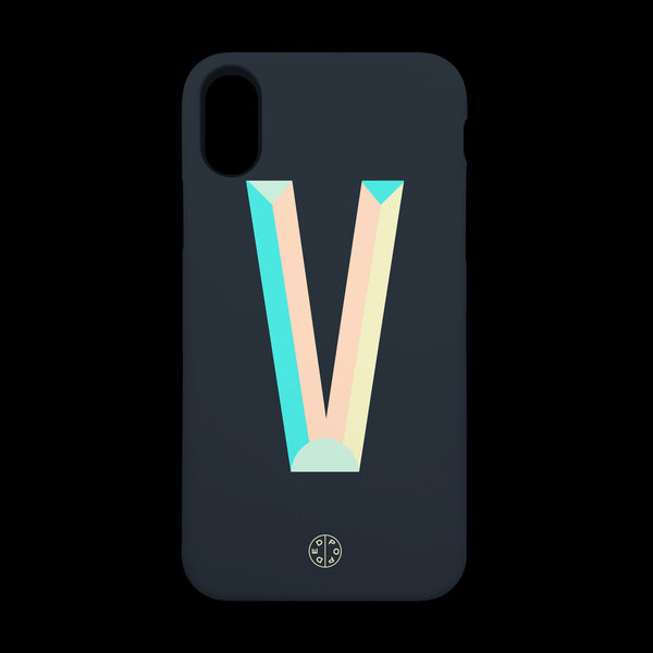 Midnight Case V