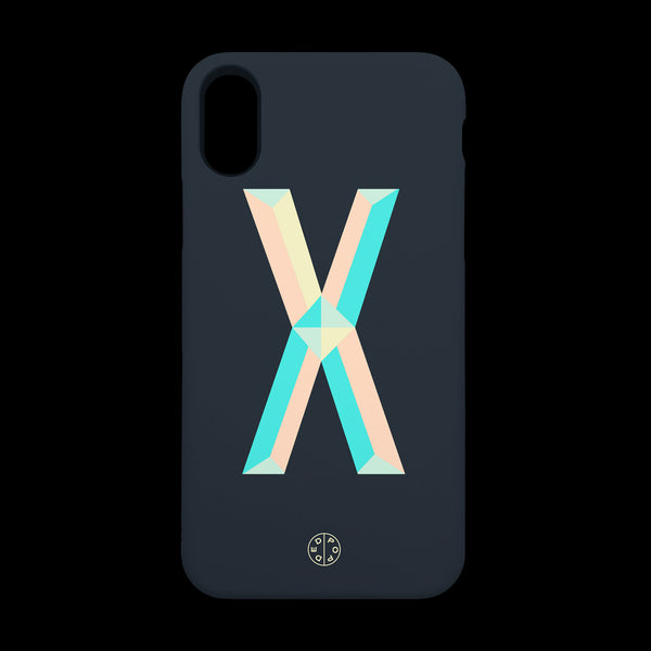 Midnight Case X