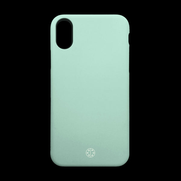 Mint Green Case