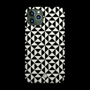 Modern Love Geometric Case