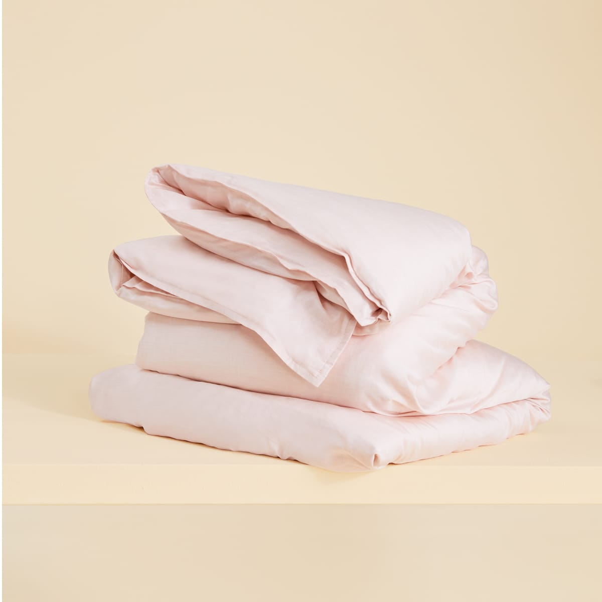 collection_duvet