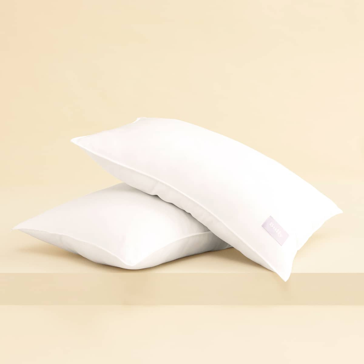 collection_pillow