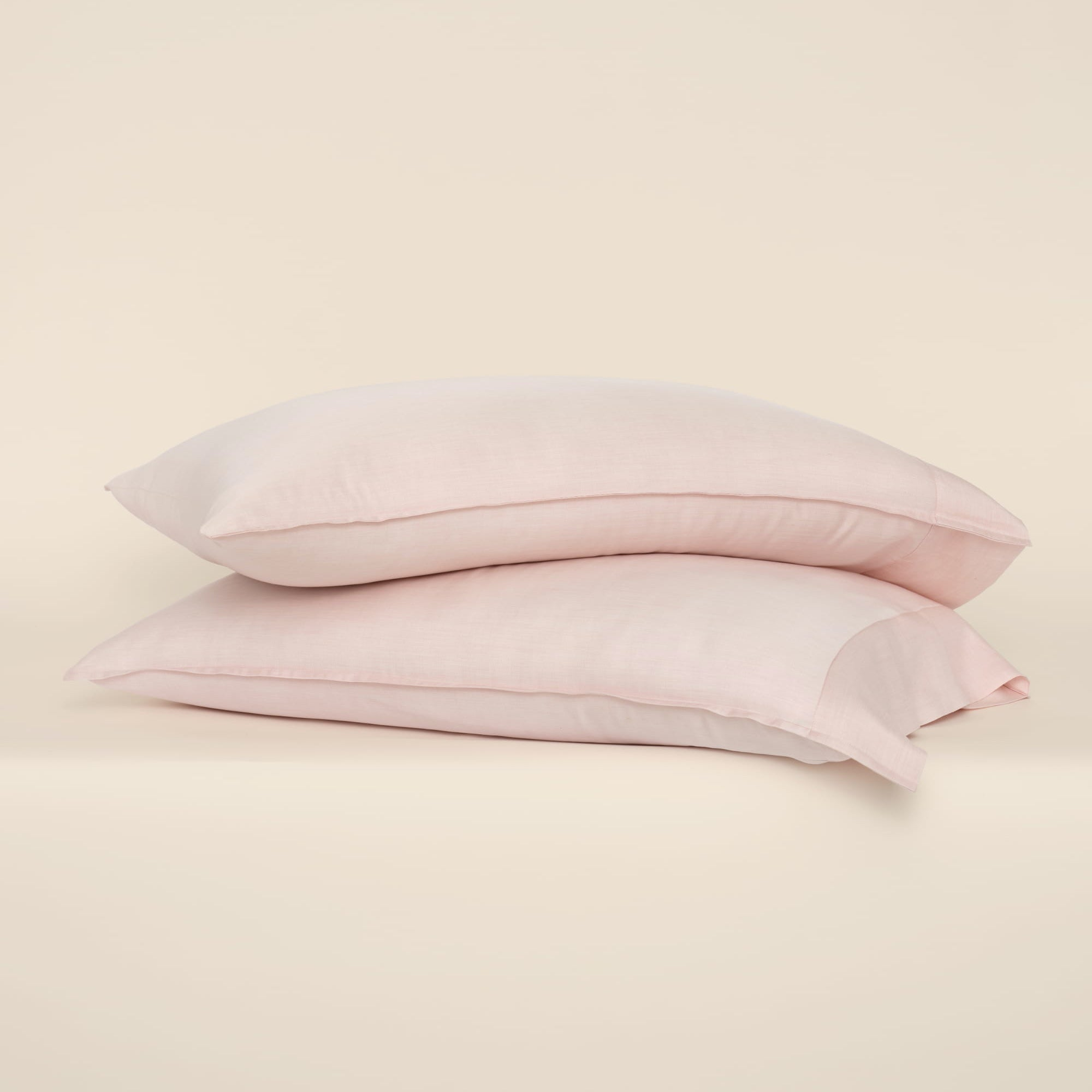 collection_pillowcases