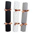 Confetti Luxury Christmas Crackers