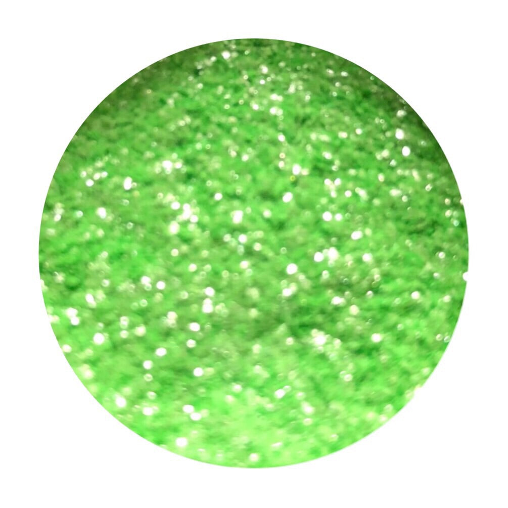 Envy - Fairy dust pigment