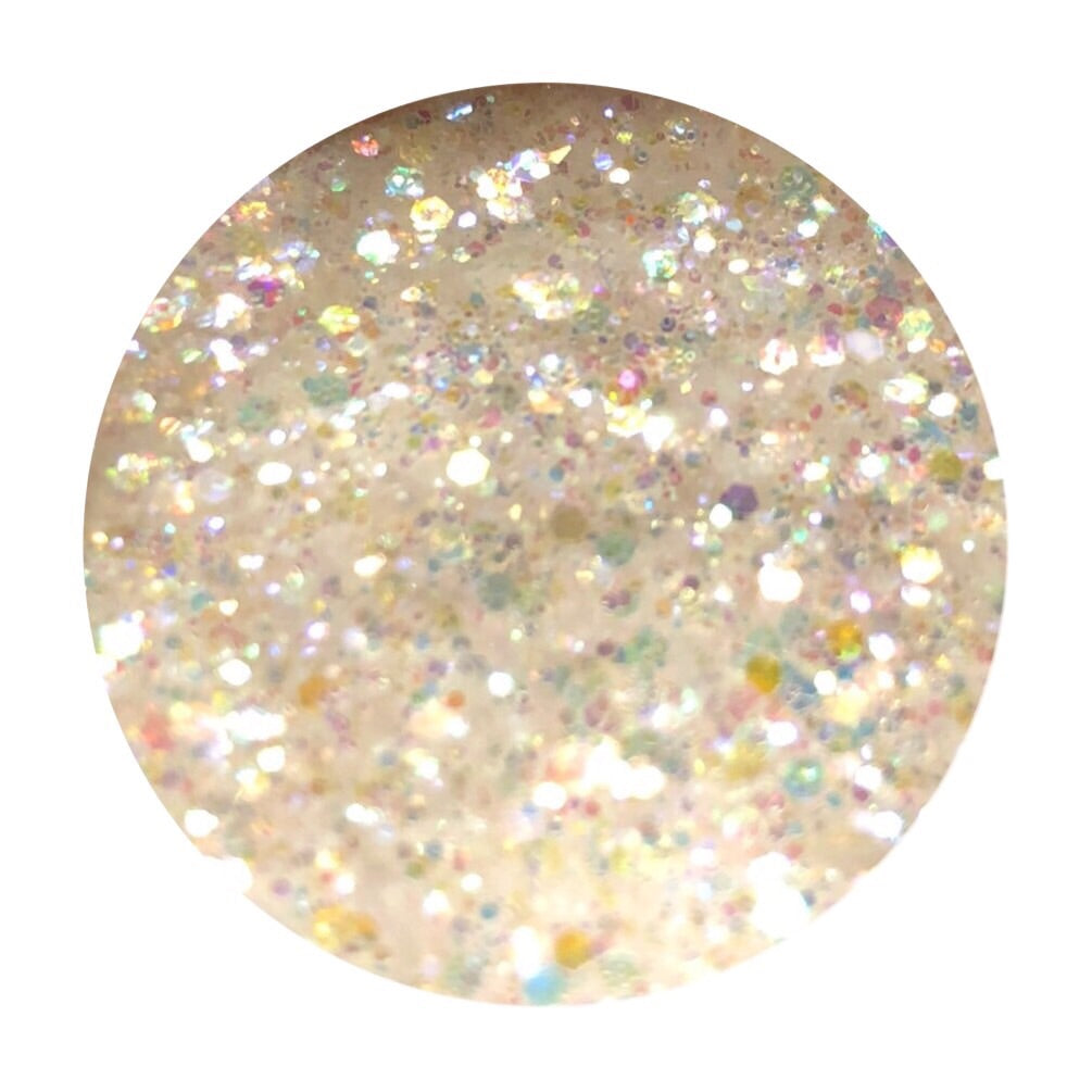Fairy Godmother loose glitter pigment