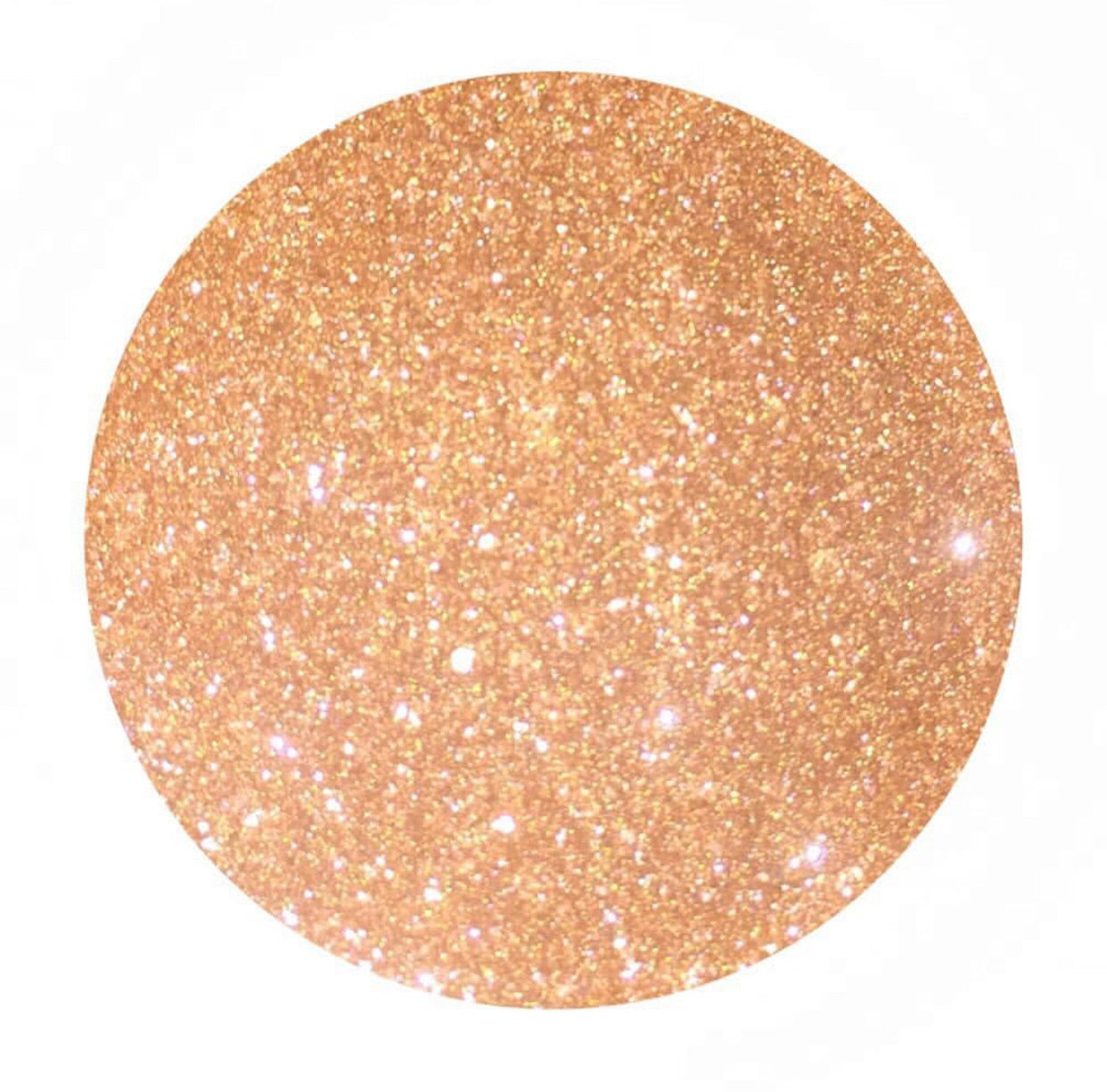 Champagne sparks - Highlighter
