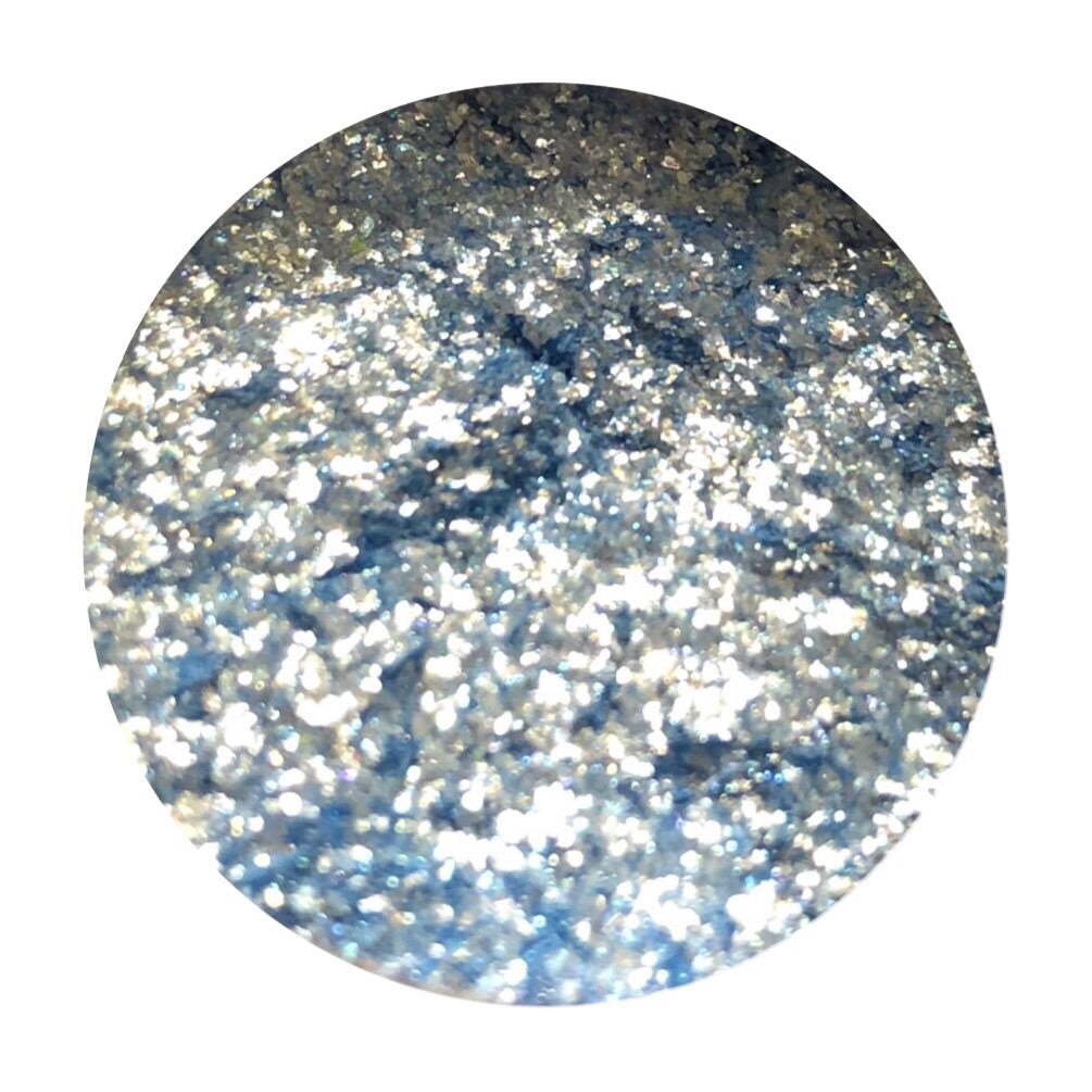 Fairy dust pigment - Starlight