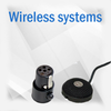 Wireless Systems - I Already Own a Transmitter
