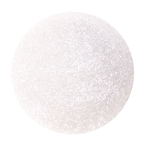 Moon light - Highlighter