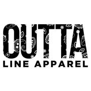 Outta Line Apparel