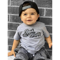 Made to order, Toddler urban clothing, Boys clothes, Girls clothes, AS colour, hip hop clothes, streetwear, kids clothing, trendy clothes, clothing online, cool kids, youth urban clothes, kids clothing store, boys clothing online, boys clothes online, girl clothes online, hip hop dancing, rap, baby clothing
