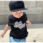 Made to order, Toddler urban clothing, Boys clothes, Girls clothes, AS colour, hip hop clothes, streetwear, kids clothing, trendy clothes, clothing online, cool kids, youth urban clothes, kids clothing store, boys clothing online, boys clothes online, girl clothes online, hip hop dancing, rap, baby clothing, kids hats, hats, snapback, flatpeak