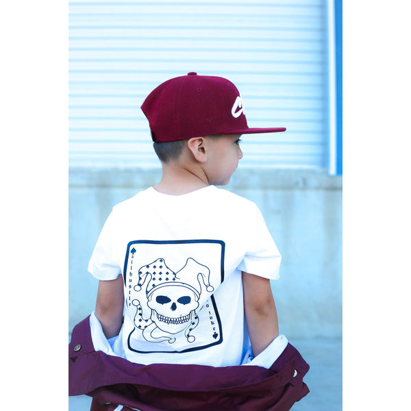 Made to order, Toddler urban clothing, Boys clothes, Girls clothes, AS colour, hip hop clothes, streetwear, kids clothing, trendy clothes, clothing online, cool kids, youth urban clothes, kids clothing store, boys clothing online, boys clothes online, girl clothes online, hip hop dancing, rap, ice cube, baby clothing