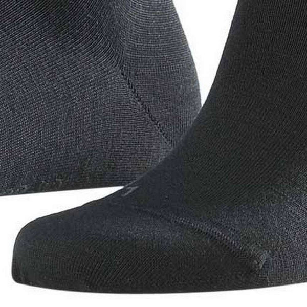 Falke Black Berlin Sensitive Socks