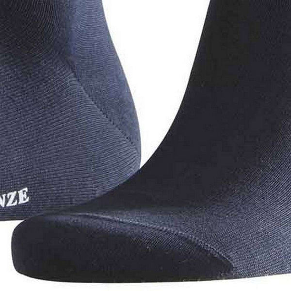 Falke Navy Firenze Socks