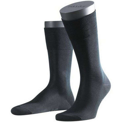 Falke Black Tiago Socks