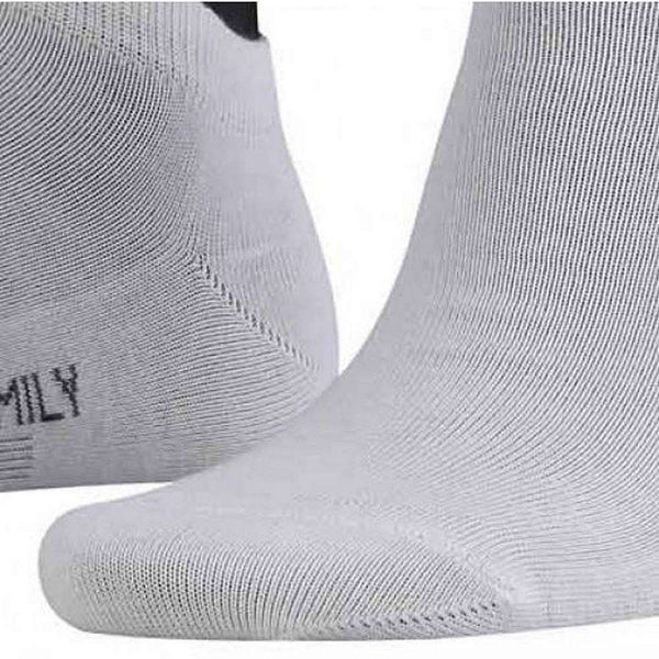 Falke White Family Short Ankle Socks