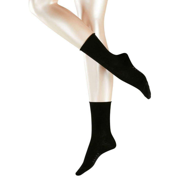 Falke Black Active Breeze Socks