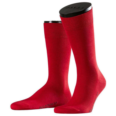 Falke Red Cool 24/7 Socks
