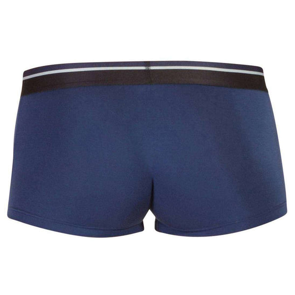 Obviously Navy PrimeMan AnatoMAX Trunk