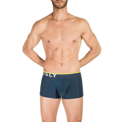 Obviously Navy EveryMan AnatoMAX Trunk