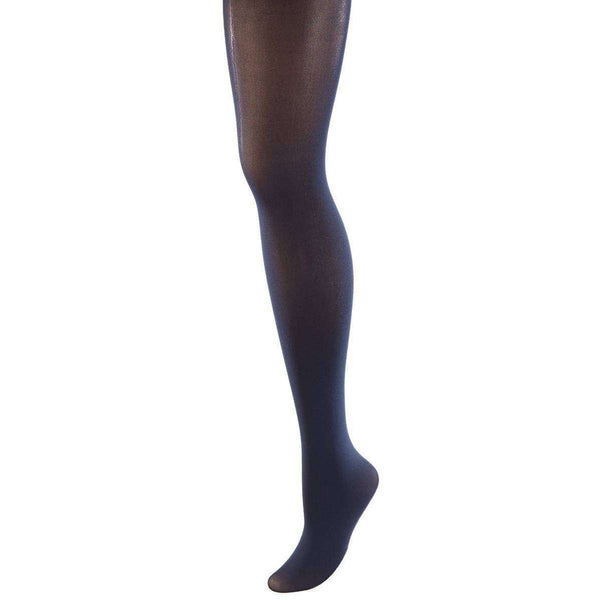 Esprit Navy 50 Denier Semi Opaque Tights