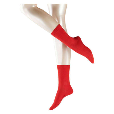 Falke Red Family Cotton Socks