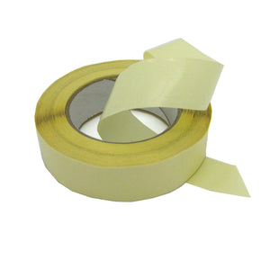 Clear Seals-Bag Seals-Circular Seals