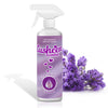 Cusheen Lavender Anti-Bacterial Toilet Spray 500ml