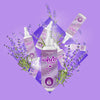 Cusheen Lavender Scented Toilet Spray - 250ml