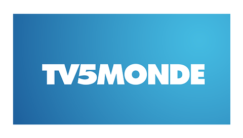 TV5MONDE article Calchemise