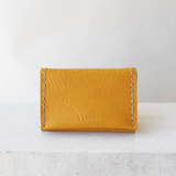Small Fortune Wallet