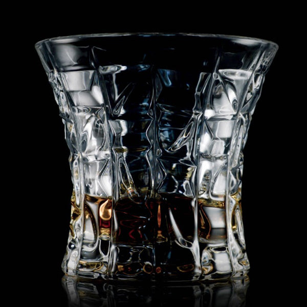 Image of the Kriton Whiskey Glass