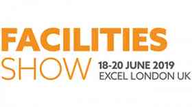 See us this week at The Facilities Show in London Excel